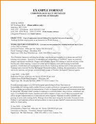 Nursing Resume Step Down Unit Best Of Resume Nursing Student