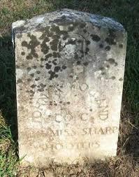 John Asa Holland (1842-1926) - Find A Grave Memorial