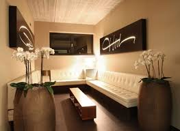 office waiting room design. sleek benches very intimate healthcare pinterest waiting rooms spa and salons office room design