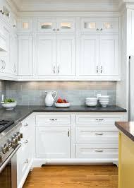 backsplash ideas for white cabinets cool ideas and black for kitchen designs backsplash ideas white cabinets