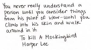 Image About Girl In Words Words WoRdS By Living Six Feet Under The Beauteous Harper Lee Quotes