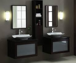 modular bathroom vanity design furniture infinity. Modular Bathroom Vanity Design Furniture. Modern Vanities Miami Designer Furniture L Infinity T