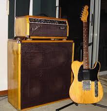 4x10 Guitar Cabinet Fender Super 60112 210 Owners Telecaster Guitar Forum