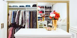 simple closet ideas. How To Organize A Closet Lisa Adams Simple Ideas