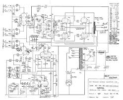 8 ohm speaker lifier circuit car wiring diagram mini 4 channel and