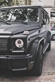 mercedes g wagon matte black tumblr.  Black Tumblr Mv3pl6abLE1qhi11io1 500 Random Inspiration 106  Architecture Cars  Girls Style U0026 Gear Inside Mercedes G Wagon Matte Black Tumblr