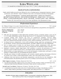 Sales Supervisor Job Description Resume Best of Branch Manager Resume Examples Awesome Warehouse Manager Resume