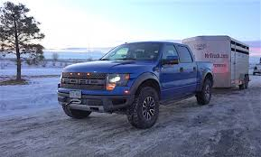 ford raptor 2014 lifted. 2014 ford f150 svt raptor lifted