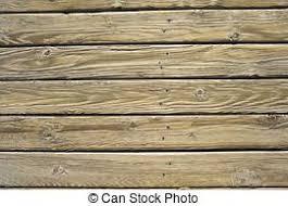 horizontal wood background. Wood Planks Background Horizontal