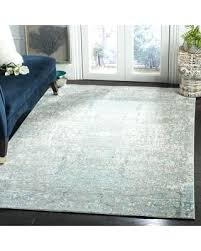 gorgeous outdoor rug fall savings are here off area size rectangle 5 5x8 rugs target