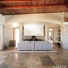 flooring ideas for family room. unique mixture of subtle rustic and contemporary elements in this open design living room include white flooring ideas for family