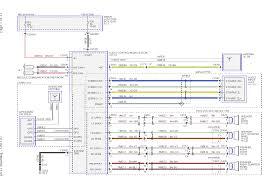 2013 mustang stereo wiring wiring diagram expert 2013 mustang speaker wiring diagram wiring diagram paper 2013 mustang stereo wiring diagram 2013 mustang stereo wiring