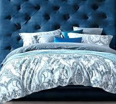 teal king comforter set oversized king comforter sets utopia king comforter oversized king bedding oversized king