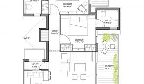 house plans 15000 square feet and 1200 sq ft 2 bedroom house plans home act by size handphone
