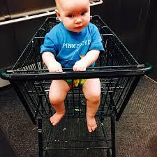 Toys R Us Diaper Chart Babies R Us Babycostsmoney