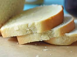 Miracle One Hour White Bread Modern Honey