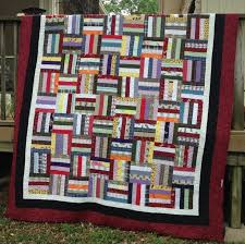 73 best Quilt Memory Quilts images on Pinterest | Crafts, Home and ... & Memorial, Bereavement and Memory Quilts - Sew And Tell Quilts Adamdwight.com