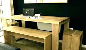 wall mounted dining table against the kitchen d fold out from folding diy wall mounted dining table ikea