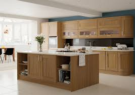 Small Picture Kitchen Tall Wall Units Buy Cabinet Doors Online Glass Kitchen