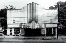 Variety Playhouse Atlanta Seating Chart Variety Playhouse In Atlanta Ga Cinema Treasures