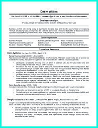 Pin On Resume Sample Template And Format Professional Resume