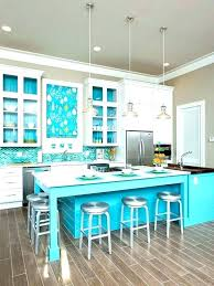 blue and yellow kitchen accessories aspiration white decor mustard regarding 17