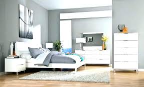 grey bedroom furniture set sets medium size of dresser gray ikea white gloss beoom
