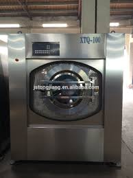presseriron tablespottingdryerwasherdry clean equipment for laundry presser