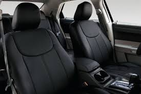 genuine leather car seat covers custom for cars trucks chennai