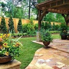 backyard design online. Backyard Design Free Use Online Software Best Layout Ideas On Patio Fire I