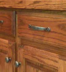 Small Picture Contemporary Kitchen Cabinet Drawer Pulls By Rocky Kitchen