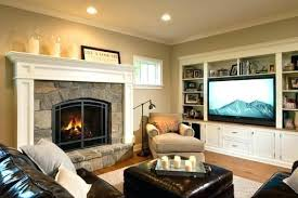 Image Family Room Living Room Layout Fireplace And Tv Fireplace Living Room Gorgeous Fireplace Living Room Layout And Impressive Peoplepowerorg Living Room Layout Fireplace And Tv Living Room Fireplace Living