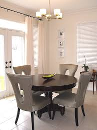 kitchen dining tables. Kitchen Dining Tables R