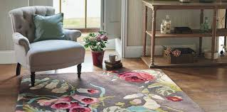 best living room. How To Choose The Best Rugs For Living Rooms Room 2