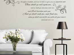make your own wall stickers