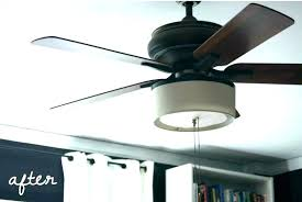 hunter ceiling fan light globes wonderful replacement globe for ceiling fan light glass shades for ceiling