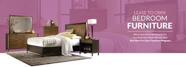 bedroom furniture on credit. Bedroom Furniture On Credit