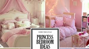 Perfect 6 Year Old Girl Bedroom Ideas