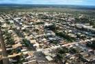 imagem de Belo Campo Bahia n-15