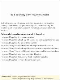 Courtesy Clerk Job Description Resume New Terrific Safeway Courtesy