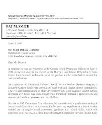 Outreach Worker Cover Letter Top Outreach Support Worker Resume
