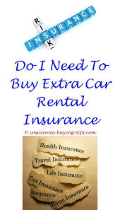aaa car insurance nashville tn car insurance life insurance and insurance quotes