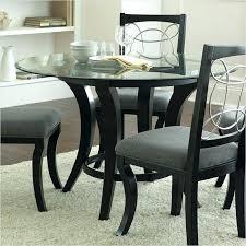round dinner table round dinner table set bold round dining table set a dinner table set