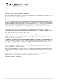 letters of recommendation closing statements professional resume letters of recommendation closing statements writing effective letters of support recommendation and closing for business letters
