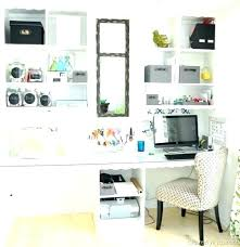 ikea office organizers. Ikea Office Organization Before And After A Cluttered Home Turns Airy . Organizers B