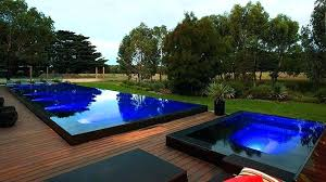 Infinity pool design drawings Luxurious Infinity Pool Designs Photos New Atlas Infinity Pool Designs Signs Inc Vanishing Edges For Your Fiberglass
