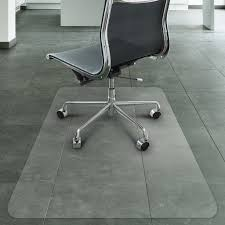 hardwood floor chair mats. Office Chair Mat With Hardwood Floor And Plastic Mats Staples Inside For Desk T