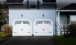 best garage doorsAmerican Best Garage Doors  877 8883049