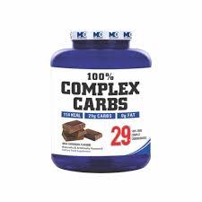 sports nutrition bodybuilding supplement plex carbs
