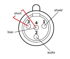 ta4f wiring diagram ta4f wiring diagrams online mipro wireless co356 ta f wiring diagram